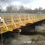 Brückenbau 01
