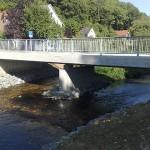 Brückenbau 02