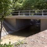 Brückenbau 03