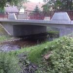 Brückenbau 04