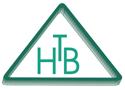 HTB GmbH Küllstedt